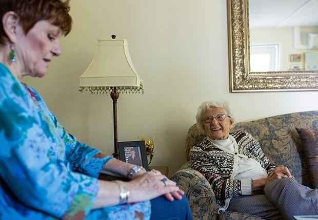 620-jean-caron-caregiving-CT