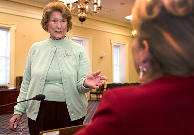 620-march-maryland-state-news-Jannette-Wundrow