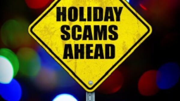 Holiday Scams Ahead image.jfif