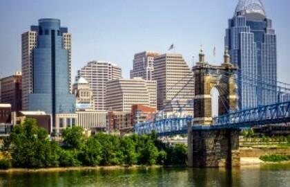 Join AARP Cincinnati for Unforgettable Conversations