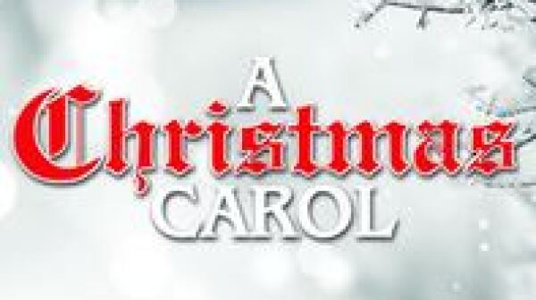 A Christmas Carol graphic