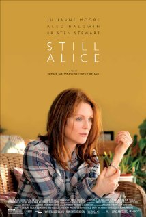Still Alice MFG