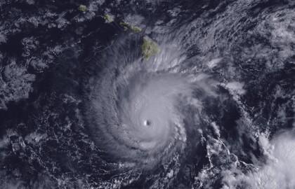 AARP Hawai`i Webinars Will Help You Prepare for Any Disaster