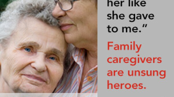 iheartcaregivers-banner ad image