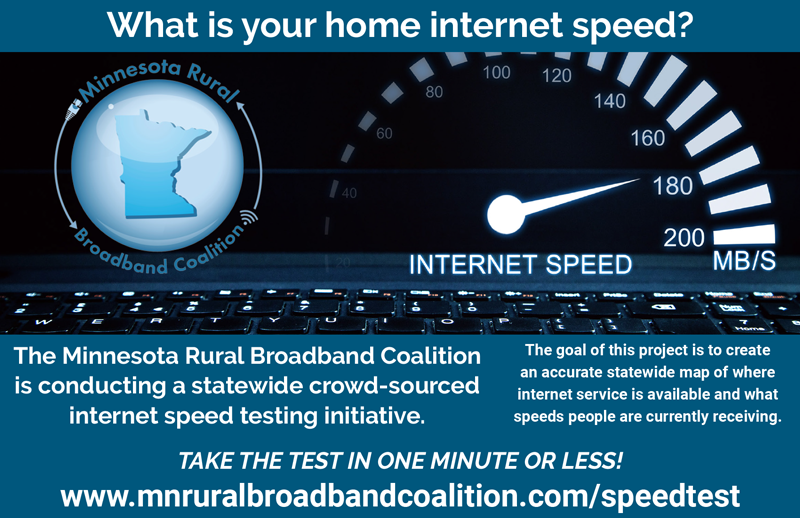 MN-Speed-Test-Web-Adv-1.png