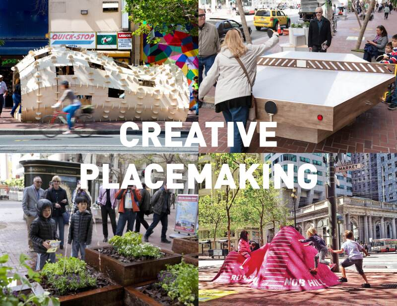Creative-Placemaking_img