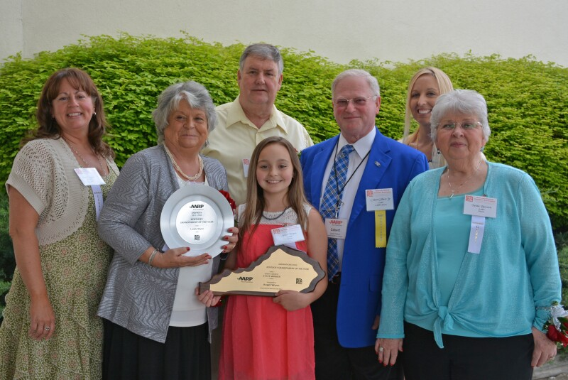 Angel Wynn_Black Mountain_Elem_2104 Grandparent Essay Award