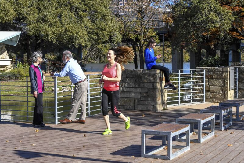 austin livable communities jogger and hikebike trail.jpg