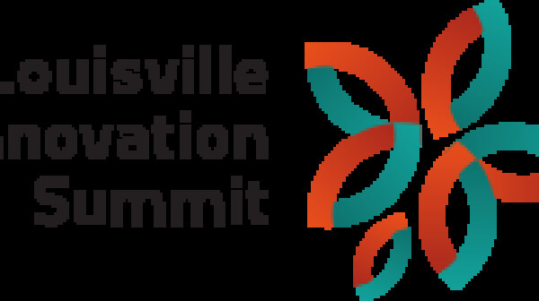 Louisville Innovation Summit 2016