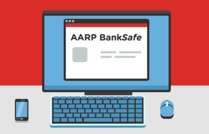 AARP BankSafe Announces New Coronavirus Exploitation-Prevention Training for Financial Institution Employees
