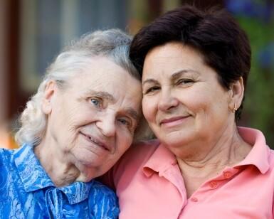 nd-caregiving2_alexraths