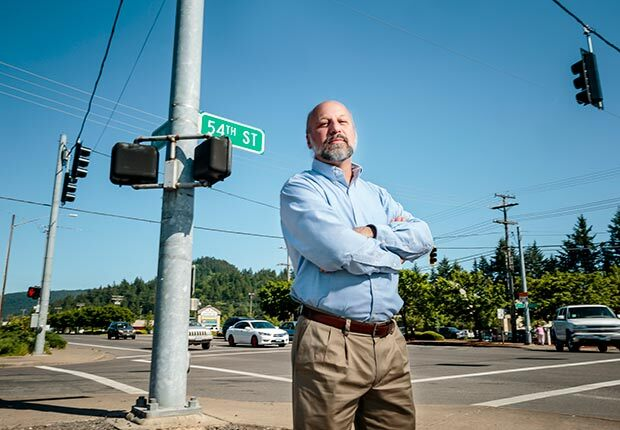 620-oregon-streets-state-news-rob-zako