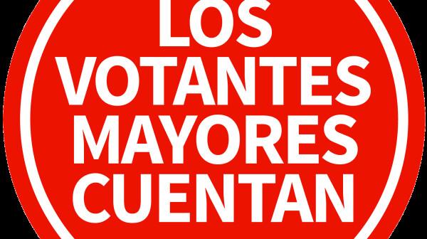 Los Votantes Mayores Cuentan