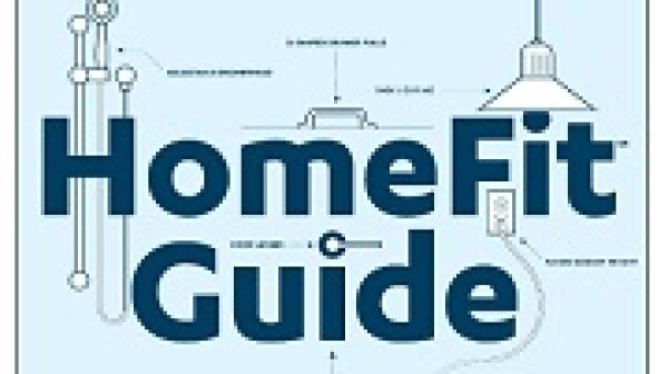 200-homefitlogo-imgcache-rev1424422952671