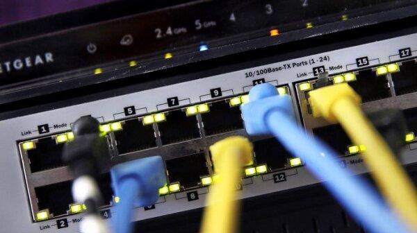 1140-internet-router.imgcache.rev.web.700.403.jpg