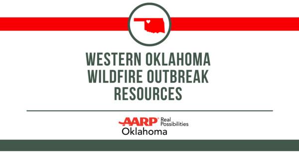 Wildfire Resources Twitter 4-17
