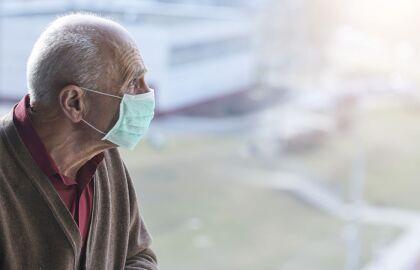 AARP's Campbell: Booster Shot Planning Must Address Needs of Older Marylanders