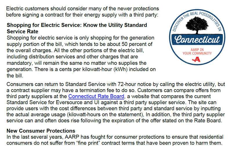 energy-consumer-protection-screengrab
