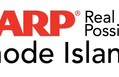 AARP Rhode Island Working for You