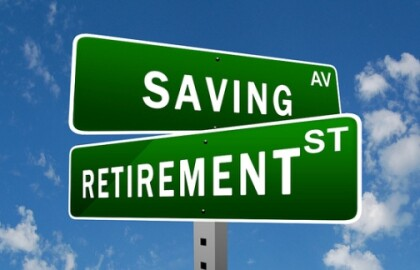 Your Future, Your Choice: A Retirement Savings Program for Maine