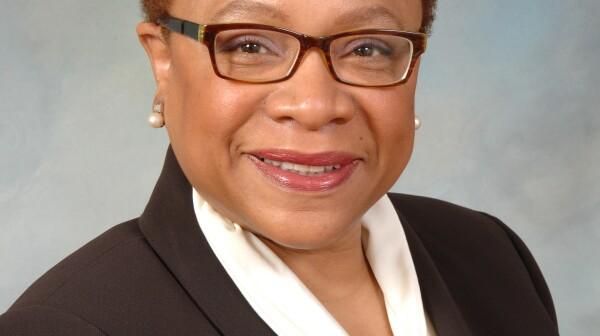Jacqueline Morrison 2
