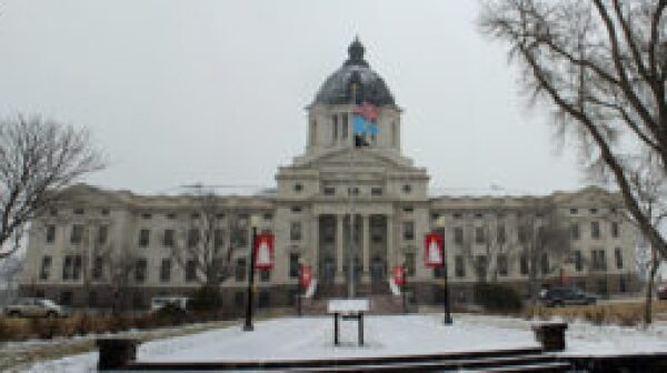 State-Cap-pic-from-Flikr-300x143.jpg