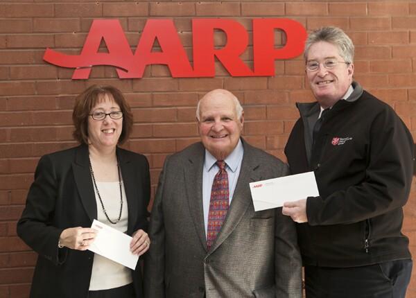 AARP Sandy Relief Donation_600px