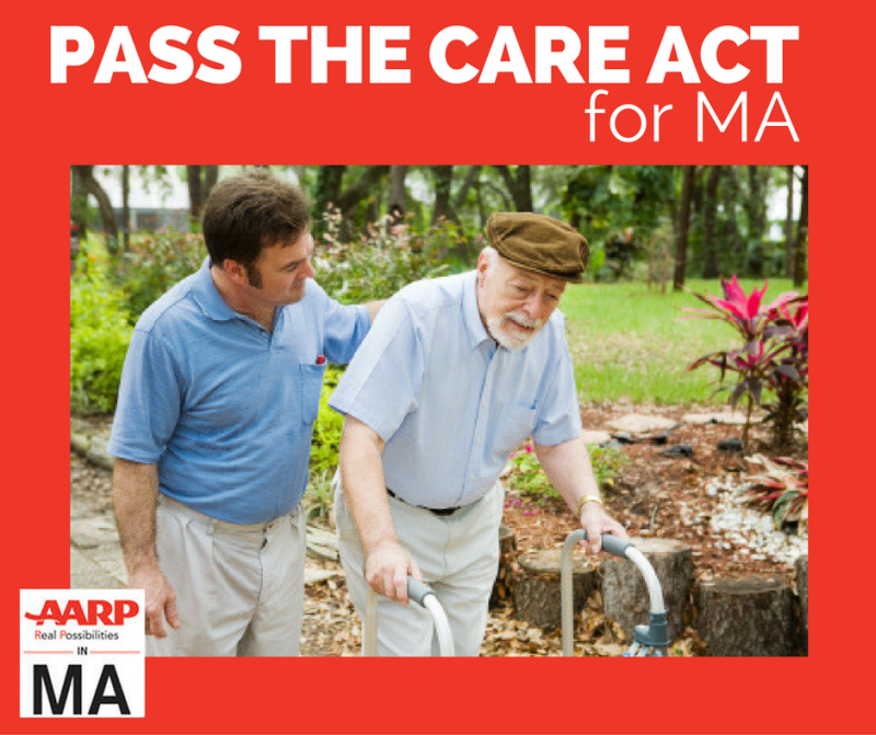 care-act-now_112816_fb