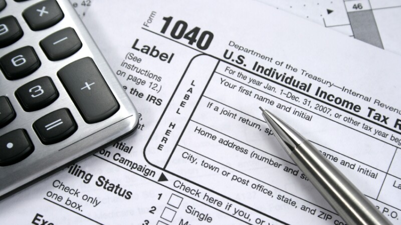 Taxes_CraigDavis_499,800 lvsigns