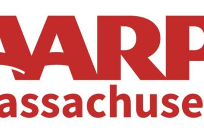 AARP Massachusetts Fraud Watch Network Update: February 2021