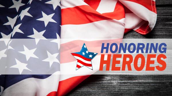 Honoring Heroes.png