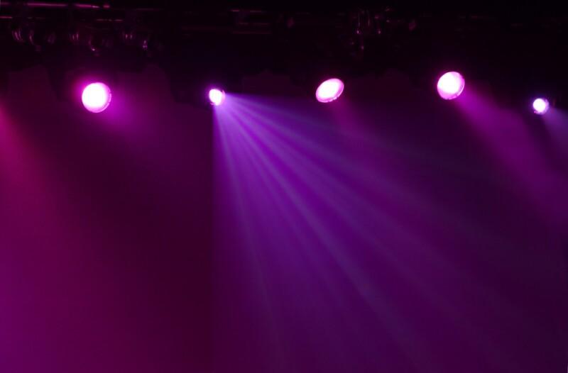 spotlights_marytritsch_500,000