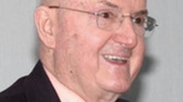Dick Lindsay