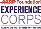 experience-corps-logo