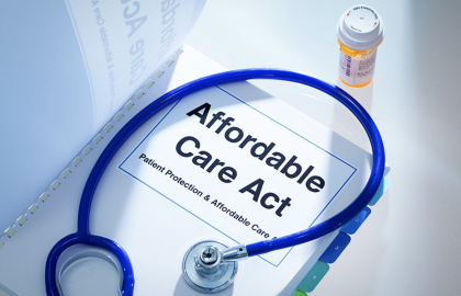 Deadline for Adults 50 - 64 to Apply for ACA Coverage is Aug 15