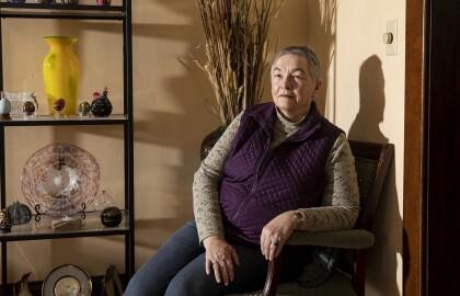 Minnesota Legislation Aims to End Prescription Drug Price Gouging