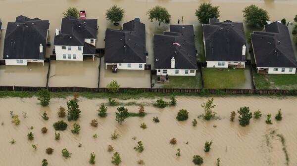 foreclosures harvey image