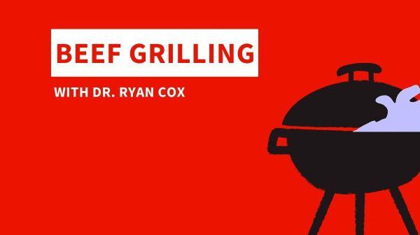 21 Summer Grilling Beef TW (1).jpg