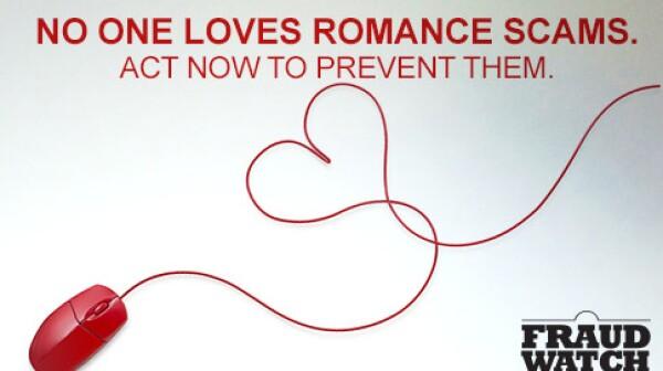 romance-scams-v2