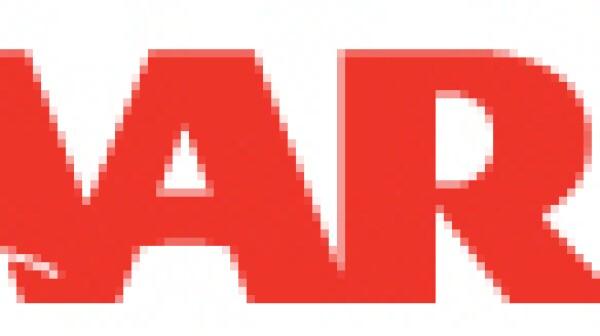 aarp_4c.jpg.jpg