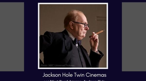 Jackson Hole Twin Cinemas.jpg