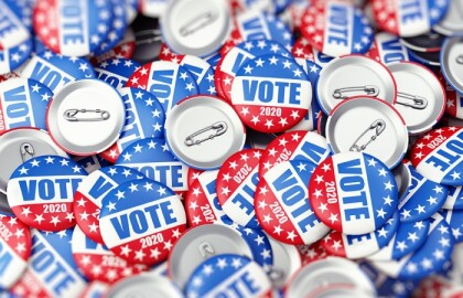 Explore Your Voting Options With Free, Interactive Voting Webinars