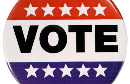 Changes to Connecticut's Absentee Ballot Voting Laws for 2021