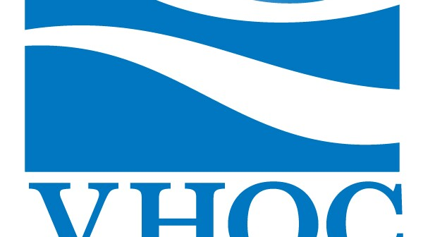 NewVHQCLogo with tagline_100610large-01