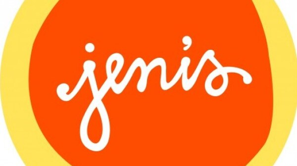 08.15.14Jenis_Logo (3)