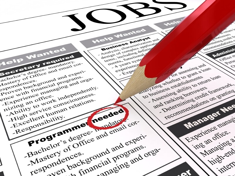 jobs-search-image