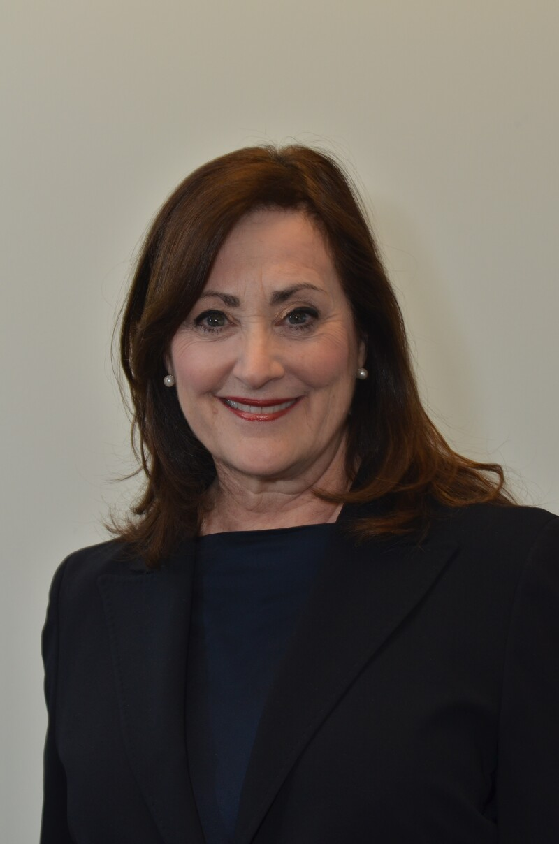 Beth Finkel