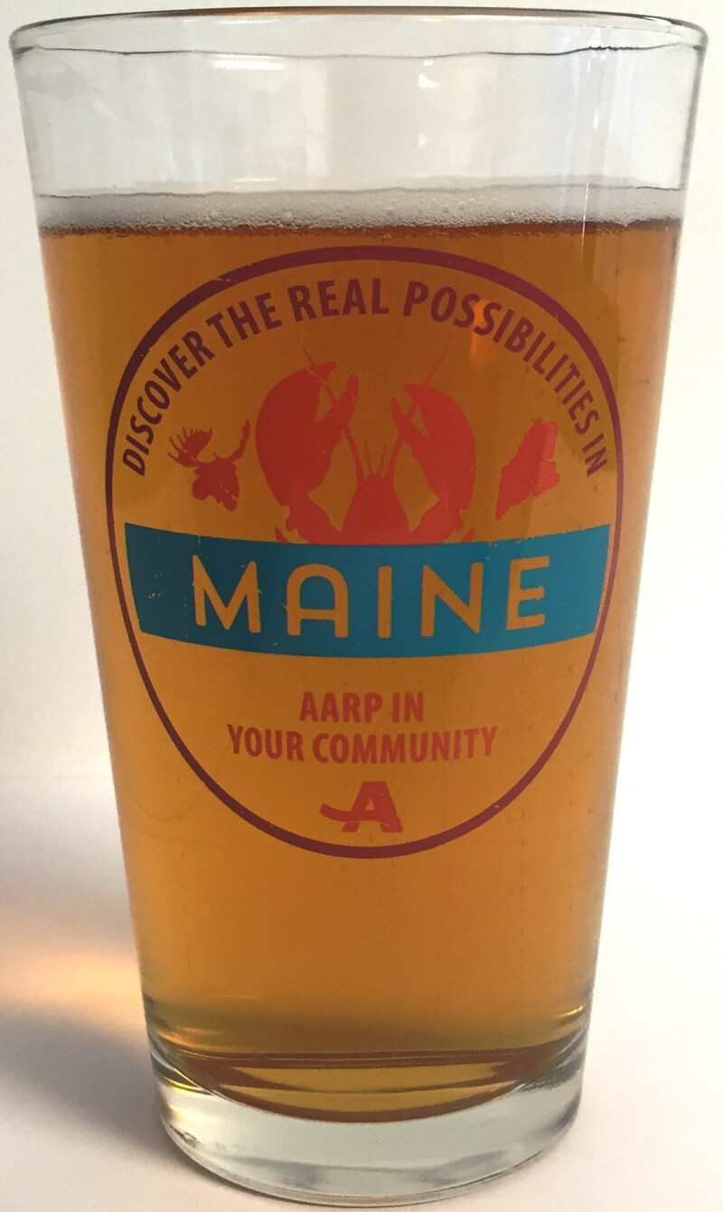 aarp-pint-glass