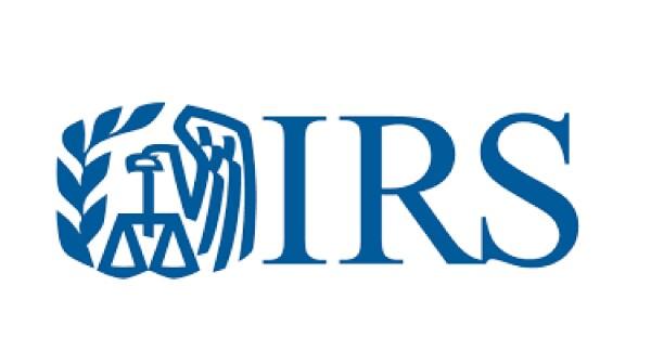 10.25.17 IRS