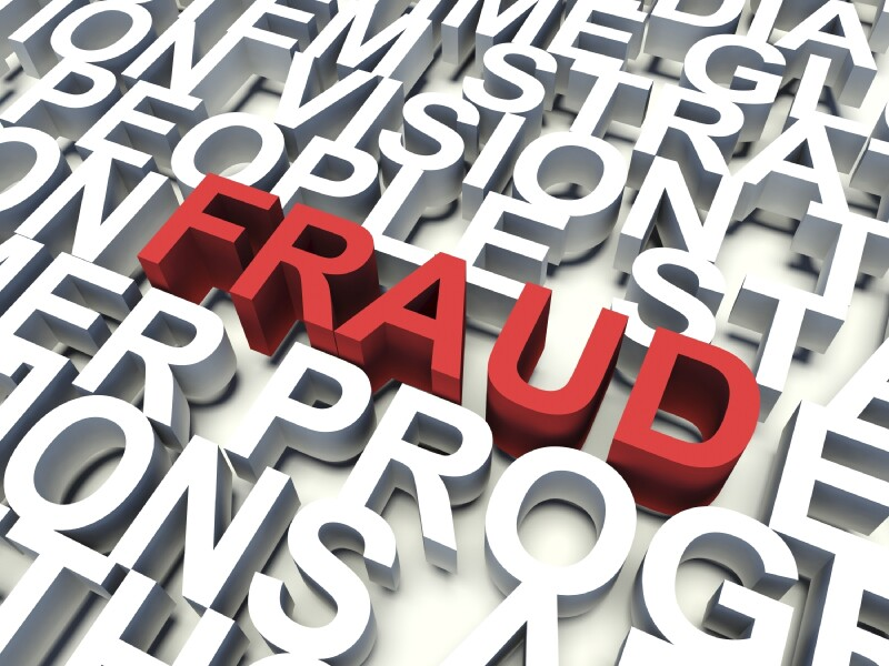 Fraud - It's Everybody's Business